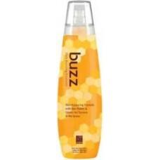 Buzz Bronzer 10.1 oz