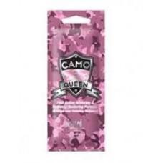 Camo Queen Packet