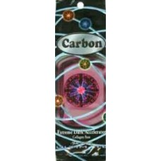 Carbon Packet