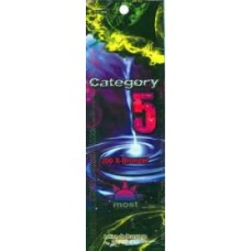 Category 5 Packet