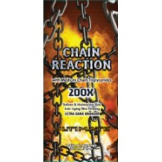 Chain Reaction Packet