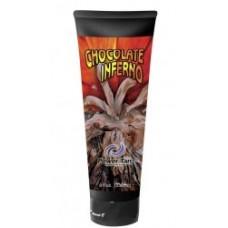 Chocolate Inferno Sale