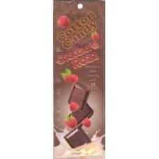 Chocolate Razz Packet