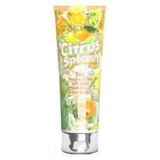 Citrus Splash 8 oz