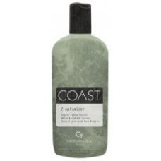 Coast Optimizer 8 oz
