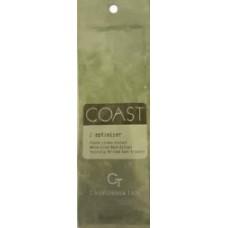 Coast Optimizer Packet