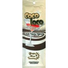 Coco Loco Packet
