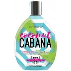 Coconut Cabana 200X Island Black Bronzer 13.5 oz
