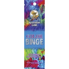 Color Binge Packet