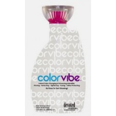 Color Vibe Devoted Creations Enhanced Intensifier 13.5 oz