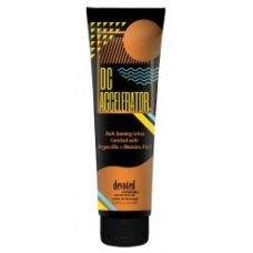 Devoted Creations DC Accelerator Dark Tanning Lotion 8.5 oz