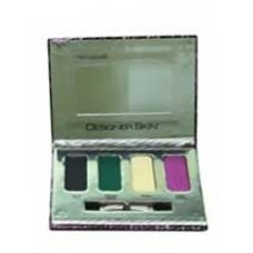 Designer Skin Spring Eye Shadow