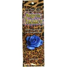 Dangerous Obsession Packet