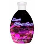 Dark Attraction Sale