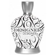 Designer By Designer Iconic Advanced Bronzer 13.5 oz