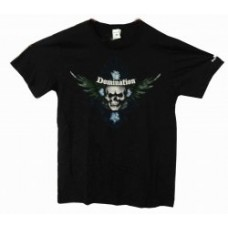 Domination Tee Shirt L