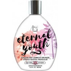 Eternal Youth 100X Luminous Bronzer 13.5 oz