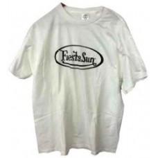 Fiesta Sun Tee Shirt L