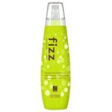 Fizz Bronzer 10.1 oz