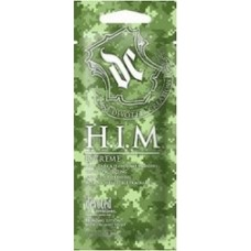 H.I.M. Extreme Packet