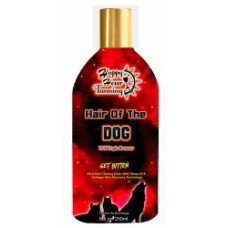 Happy Hour HAIR OF THE DOG 75 X Tingle Bronzer 8.5 oz