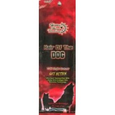 Hair Of The Dog Packet