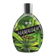 Hawaiian Haze 300X Total Hemp Bronzer 13.5 oz
