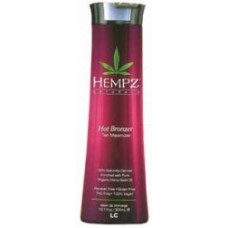 Hempz Hot Bronzer Maximizer 10.1 oz