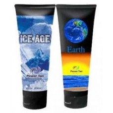 Ice Age and Earth Combo