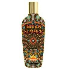 Most INDIAN SUMMER Dark Accelerator 8.5 oz