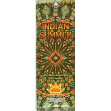 Indian Summer Packet