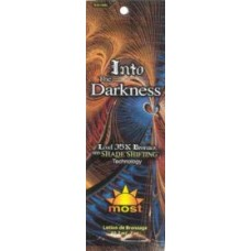 Into The Darkness Packet