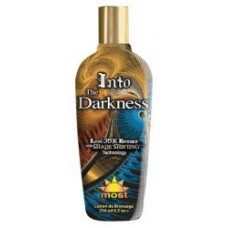 Most INTO THE DARKNESS 35X Bronzer 8.5 oz