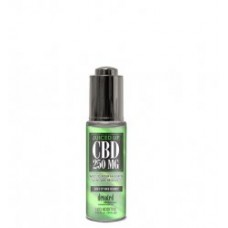 Devoted Creations Juiced Up CBD Additive Drops 250mg 1oz