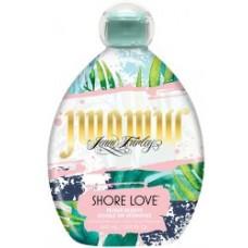 Jwoww Shore Love Double Dip Intensifier 13.5 oz