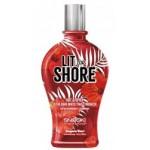Snooki Lit For Shore