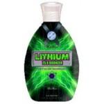 Lithium 75x Bronzer