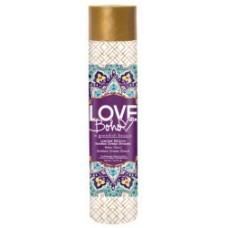 LOVE BOHO Limited Edition Boheme Dream Bronzer 10 oz