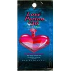 Love Potion 30 Packet