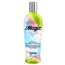 Pro Tan MADE of MAGIC Natural Bronzer 8.5 oz