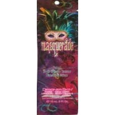 Masquerade Bronzer Packet