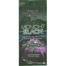 Midnight Black Packet