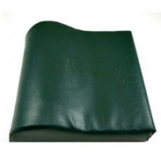 Dark Green Neck Pillow