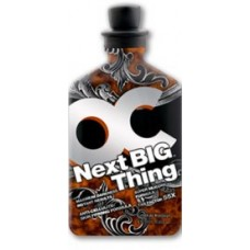 OC Next Big Thing Super Silicone Formula 12 oz