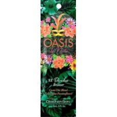 Oasis Da Noite Bronzer Packet