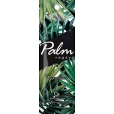 Palm and Agave Packet