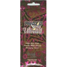 Pauly D Sexy Unveiled Packet
