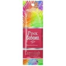 Pink Cabana Packet