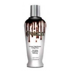 Fixation POISON Extreme Tingle  Bronzer 14 oz