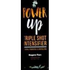 Power Up Triple Shot Intensifier Packet